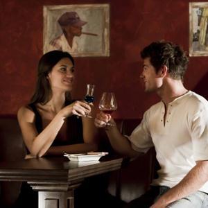 Рестораны, кафе, бары Урая