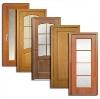 Двери, дверные блоки в Урае