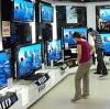 Магазины электроники в Урае
