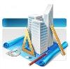 Строительные компании в Урае