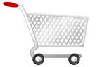 Магазин Маяк Мебель - иконка «продажа» в Урае